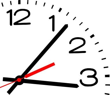 Szanowni pa stwo - El tiempo getafe por horas ...